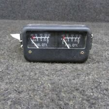 C669562-0101 (USE: 6247-00080) Cessna Instrument Cluster