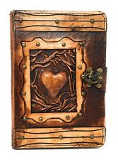 Handmade Real Leather Kindle Touch Paperwhite Voyage Kindle 4 5 Fire Case Cover