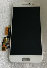 Unità display originale LCD Touch Screen Vetro Bianco HTC One 10