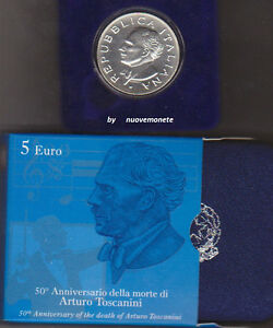 ITALIA ITALY  2 € 5 € e 10 € ARGENTO 2004/2016 SCEGLI QUELLO CHE TI  INTERESSA