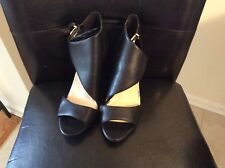 bcbg shoes 9.5