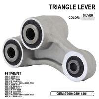 Triangle Lever Rear Shock Linkage For KTM SX125 SX150 XC250 SXF350 SXF250 XCF450