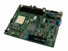 Socket AM3 Computer Motherboards