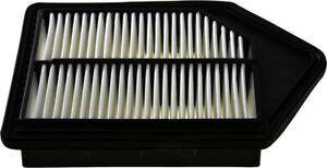 Air Filter-ProTUNE Autopart Intl 5000-291793
