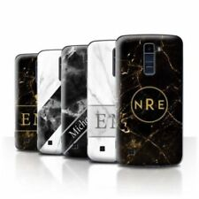 Fundas y carcasas Para LG K8 para teléfonos móviles y PDAs LG