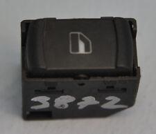 Skoda Octavia 1u Interrupteur Original pour leve vitre 3b0959855 #3872-c13