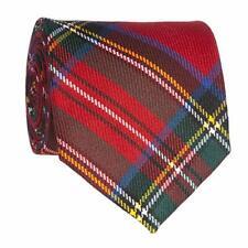 Rhona Fancy e morbido lungo Shetland legno donna gonna kilt Design Nuovo
