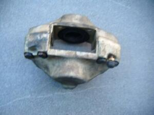 opel rekord e 1.7 2.0 diesel 1977-82 front right brake caliper 13.2481-8058.2