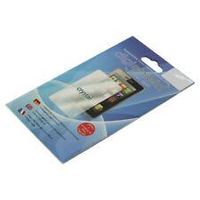 Displayfolie Displayschutzfolie für Samsung Galaxy XCover 3 SM-G388F