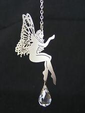 Fairy Kisses Sun Catcher/Rainbow Maker Swarovski Crystal Element