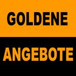 GOLDENE-ANGEBOTE
