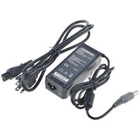 90W For IBM Lenovo Charger adapter Thinkpad T60 T61 Z61