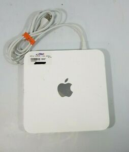 Apple AirPort Time Capsule 2TB Model A1409 - Pre-Owned!