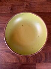 East Fork Pottery - Everyday Bowl - Celery (Retired, 1st)