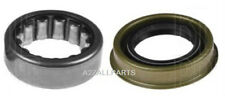 FOR JEEP CHEROKEE 2.8TD 03 04 05 06 07 08 09 10 REAR BACK WHEEL BEARING 41.1MM