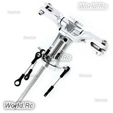450L DFC Metal Main Rotor Head Assembly For Trex 450L Helicopter - 450L-001S