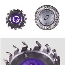 3Pcs Shaver Head Blades for Philips Norelco HQ3 HQ56 HQ55 HQ442 HQ300 HQ6 Razor