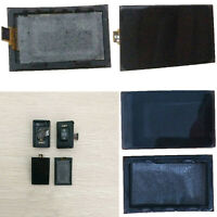 LCD Display Screen Watch Cover Case Replacement Repair Parts for Fitbit Charge 2