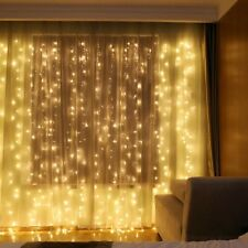 10M Garland String DIY Fairy Lights for glass bottles or for wall decorations