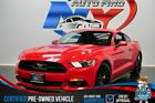 2015 Ford Mustang PREMIUM GT, 6-SPEED MANUAL, 50TH ANNIVERSARY PKG, 2015 Ford Mustang PREMIUM GT, 6-SPEED MANUAL, 50TH ANNIVERSARY PKG,