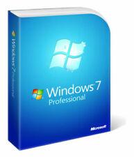 Microsoft Windows 7 de 64 bits