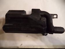 2015 14 16 MAZDA 3 2.0 LTR AIR FILTER BOX HOUSING INTAKE CANISTER PEAR-13195