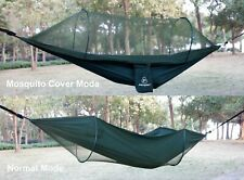 Packgout Mosquito Hammock Net Camping Hammock, Traveling Hiking For Outdoors B1