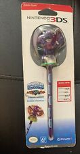 Nintendo 3DS Skylanders Spyros Adventure Bobble Action Stylus