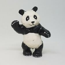 Vintage Wildlife Artists Inc Panda Bear Figure W.A.I. 2.25 inch