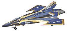 Hasegawa 1/72 Macross Delta Sv-262Hs Draken Fighter Model Kit New from Japan
