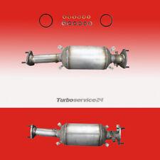 Neuer DPF HONDA CR-V III 2.2 i-CTDi  103 kW, 140 PS / N22A2, 2131AAH 18160R07E00
