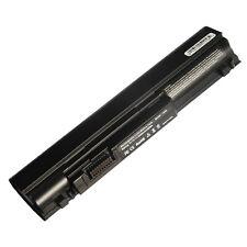 Battery For Dell Studio XPS 13 1340 Series laptop P891C T555C 312-0774 T561C New