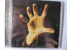 System of a Down  CD 1998  NEW  13 tracks