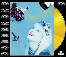 Voice of the Beehive: Don't Call Me Baby (Video CD Single)