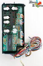 UCHI Steuerplatine Platine Bedienfeld elektronic card Board AEG CaFamosa CF90