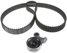 For Lexus IS300 3.0 01 02 03 04 05 Cam Timing Belt Kit 2997cc 2JZ-GE JCE10 143T
