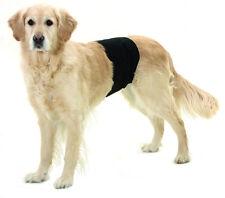 Karlie Gentleman Wraps Plus - 90x30cm - Hundeschutzhose Hunde Schutz