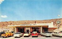 Postcard Jade Restaurant and Cocktail Lounge in Kingman, Arizona~113128