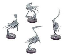 Grimghast Reapers Nighthaunt Soul Wars Warhammer Age of Sigmar