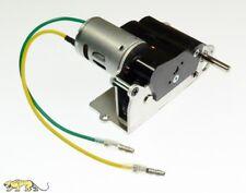 Getriebegehäuse A (links) für Tamiya M26 Pershing (56016) - 1:16 - 4205026