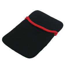 Leather Shell Fold Case Cover Stand For Amazon Kindle Fire HD 7 Inch Tablet Lot