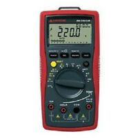 NEW FLUKE AM-530 True-rms Electrical Contractor Multimeter