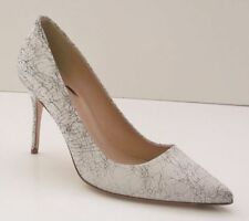 75992747e46 J.CREW Women's Pumps and Classics Heels for sale | eBay