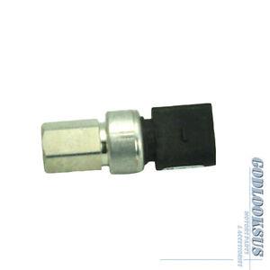 A/C Pressure Thrust Sensor Switch For Audi A3 TT Q7 VW Golf Polo Jetta Passat CC