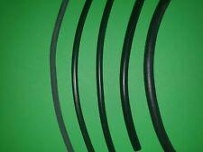 Stromkabel Batteriekabel H07V-K  Ø6mm² bis 50mm² Kabel Meterware