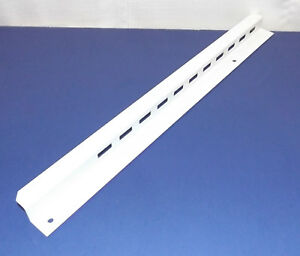 KitchenAid Refrigerator : Freezer Shelf Ladder (2320024) {P3123}