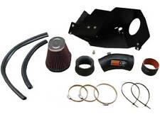 K&N 57i Performance Kit Gen II BMW 3er (E36) 323i, 325i, 328i 57i-1001