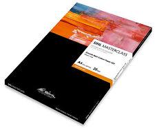 A3+ Masterclass Smooth matt Cotton Paper 320 g/m² matt Photo Paper Photo Paper