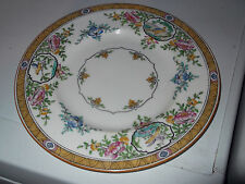 British 1900-1919 (Art Nouveau) Minton Porcelain & China