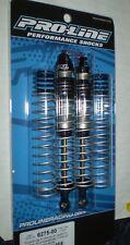 """Pro-Line 6275-00 PowerStroke XT Shocks 5"""" Axial Yeti Rear / Axle Monster Truck"""